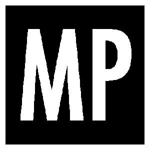 Media Punta